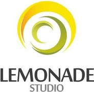 Sponsor Lemonade Studio
